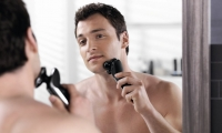 How to Choose a Reliable Electric Shaver