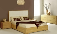 How to Choose the Right Bedroom Furniture And Decorations