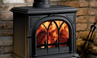 How to find the ideal stove for your home