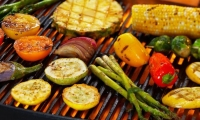 How to Grill Veggies to Perfection