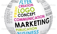 How to Make a Marketing Plan Outline
