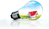 How Your Attic Impacts Your Home's Energy Efficiency