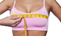 Important considerations to have before a breast augmentation surgery