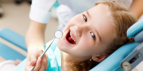 Important questions to ask before choosing your family dentist 3