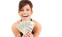 Information on bad credit loans in Australia