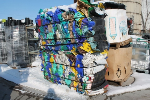 Ingenious ways of reducing waste at your business _2
