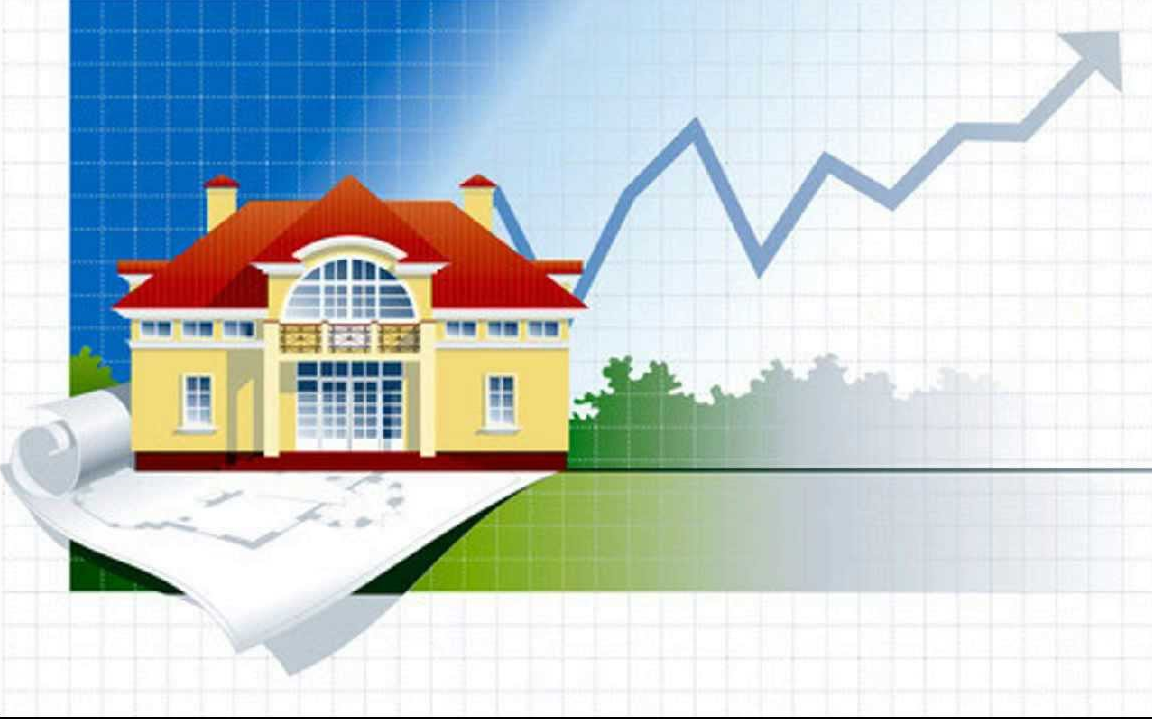 Top Aspects to Take into Account in Real Estate Investment from the Philippines