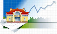 The Inland Real Estate Group of Companies