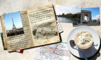 Keep a Journal Online in Order to Immortalize Your Precious Memories