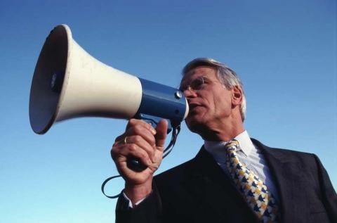 Key Elements of the Marketing Communications Mix