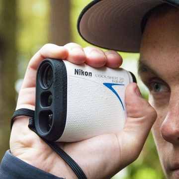 Laser rangefinder vs GPS - Which one should you choose Picture