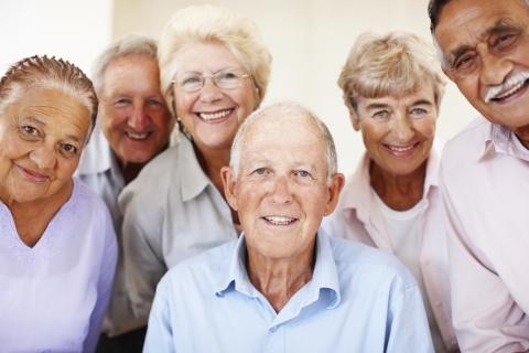 Life Insurance Policies for Seniors