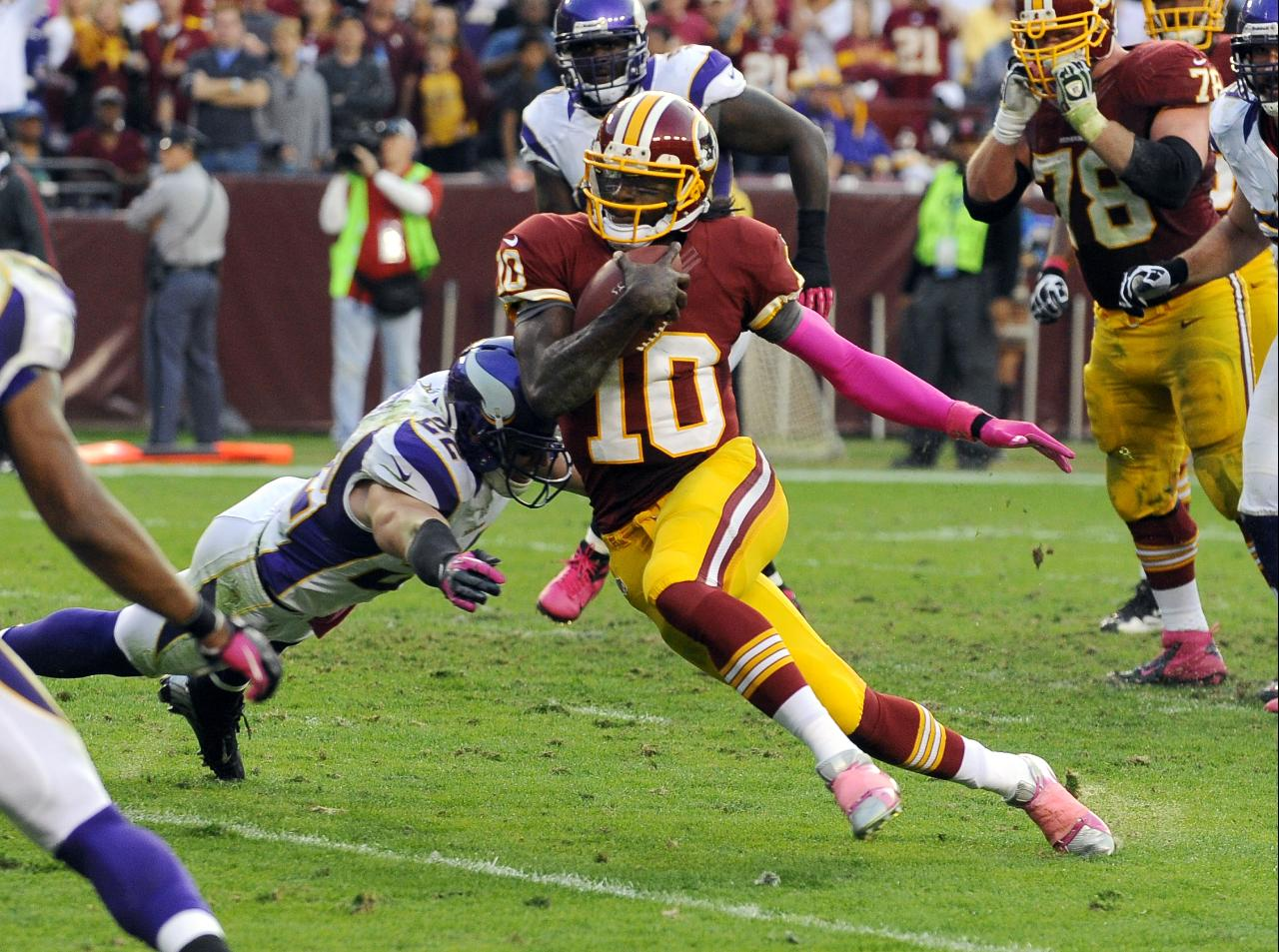 sports popular across football sport soccer defense griffin robert iii american giants bloglet redskins