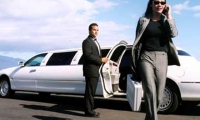 Make Your Life Easier by Hiring an Airport Transfer Service