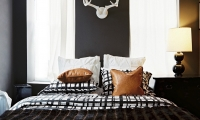 thumbs masculine bedroom ideas Masculine Flowers for Mens Celebrations
