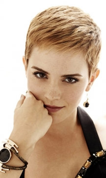 Most Popular Short Haircuts in History