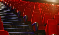 What is the Future of the Movie Theater?