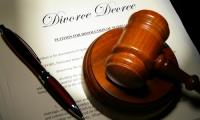 Nas Hanafi – Divorce and Family Law