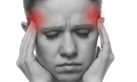 Natural ways to get rid of tension headaches