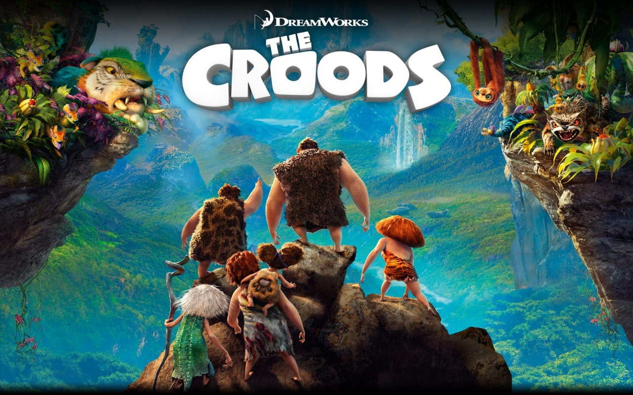 New Kids Movies You Will Also Enjoy | BlogLet.com