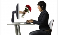 Advice for Online Relationships