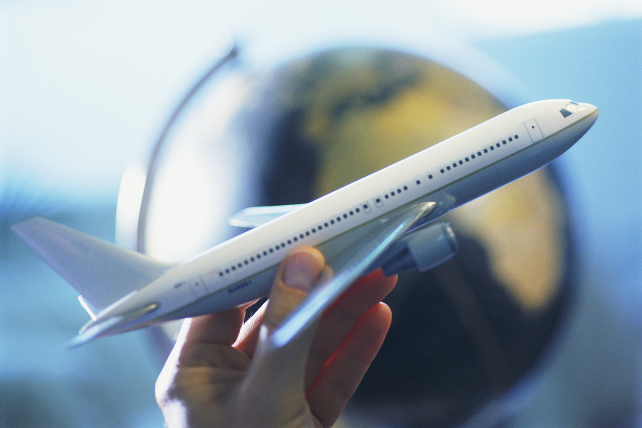 most lucrative aviation careers com ground aviation jobs middot overview of aviation employment