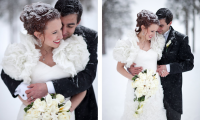 thumbs pros and cons of winter weddings 1 Masculine Flowers for Mens Celebrations
