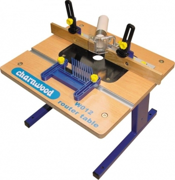 Router Table Buying Guide Picture