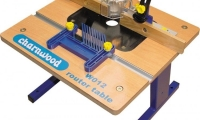 Router Table Buying Guide – Do Not Buy Before Reading it!