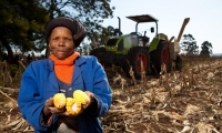 The Importance of Rural Development