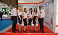 Take your business to the next level with promotional agencies