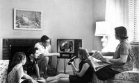 A Short Television History
