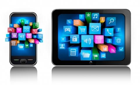 The app era2
