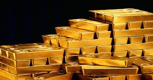 The benefits of investing in gold 2