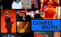 The Best Gospel Artists