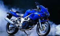 thumbs suzuki sv 650 s 05 Packard Automobile: The Dream Predictor