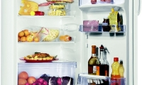The Importance of Fridge Temperature