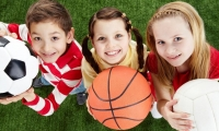 The Importance of Physical Education Activities