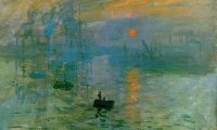 The Most Important Impressionist Artists