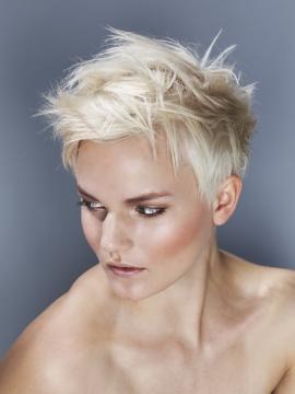 short-crop-haircut