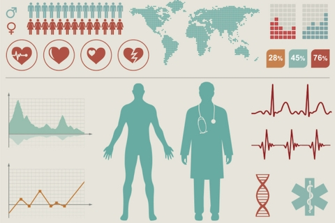 The power of Big Data in Healthcare_2