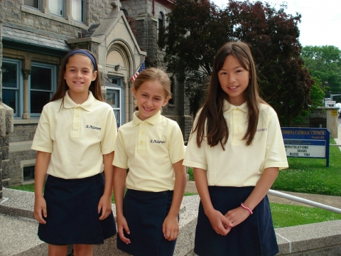 The Pros and Cons of Catholic Schools