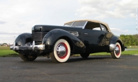 thumbs cord810 Packard Automobile: The Dream Predictor
