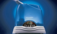 The Various Types of Humidifiers