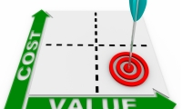 Tips for a Successful Customer Value Creation
