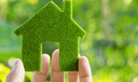 Tips for Making Your Home Eco-Friendly