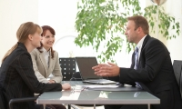 Tips for Young Investment Bankers