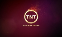 A Short History of TNT Television