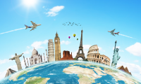 Travel Tips for Perfect Holidays