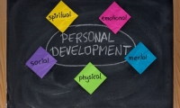 Understanding and Applying the Principles of Self Development